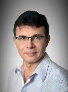 Allan Leibowitz