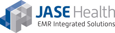 JASE Health EMR Integrated Solutions