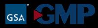 gsa-gmp-master-200