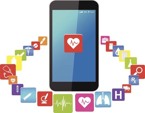 mobile-health-apps-illustration.ashx_.jpeg (469×365)