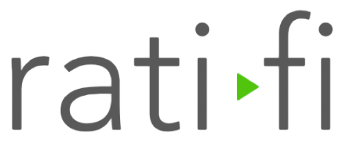 Rati-Fi