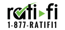 Rati-Fi® Informed Consent